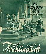 Jarní vánek (1938)