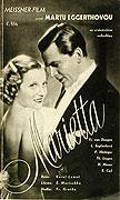 Marietta (1938)
