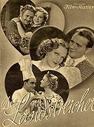 Tuláci (1937)