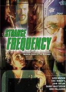Bizarní frekvence (2001)