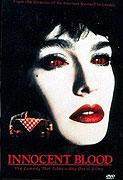 Nevinná krev (1992)