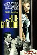 Blue Gardenia, The (1953)