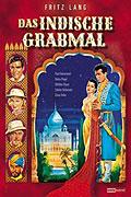 Indický hrob (1959)