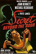 Secret Beyond the Door (1948)