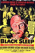 Black Sleep, The (1956)