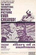 Bláznův deník (1963)