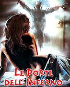 Brána do pekel (1989)