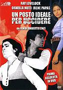 Posto ideale per uccidere, Un (1971)
