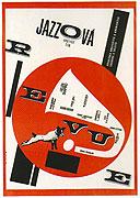 Jazzová revue (1962)