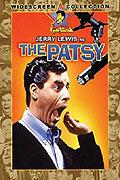 Patsy (1964)