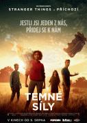 Temné síly (2018)