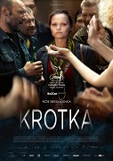Krotká (2017)