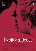 Dvojitý milenec (2017)