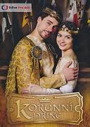 Korunní princ (2015)