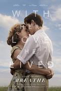 Nádech pro lásku (2017)