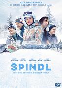 Špindl (2017)