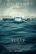 Sully: Zázrak na řece Hudson (2016)