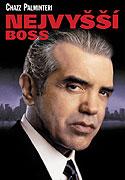 Nejvyšší boss (2001)