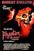 Fantom opery (1989)