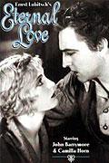 Eternal Love (1929)