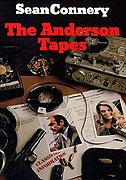 Andersonovy nahrávky (1971)