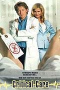 Kritická péče (1997)