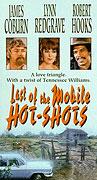 Poslední z hlavounů v městečku Mobile (1970)