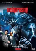 Neúprosný (1989)