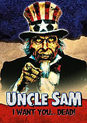 Strýček Sam (1997)