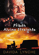 Příběh Alvina Straighta (1999)