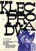 Klec pro dva (1967)