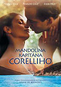 Mandolína kapitána Corelliho (2001)