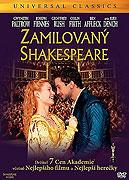 Zamilovaný Shakespeare (1998)