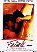 Posedlost (1992)