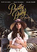 Děvčátko (1978)