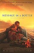 Vzkaz v láhvi (1999)