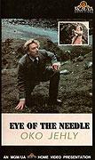 Oko jehly (1981)