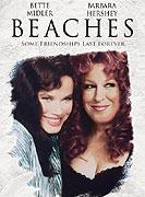 Osudové pláže (1988)
