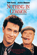 Vůbec nic společného (1986)