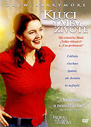 Kluci v mém životě (2001)