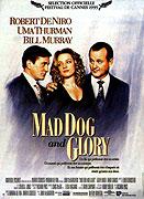 Vzteklej pes a Glorie (1993)