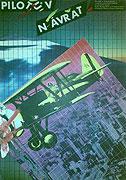 Pilotův návrat (1985)
