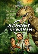 Cesta do středu Země (1999)