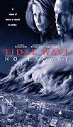 Přílivová vlna (1997)