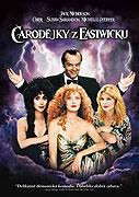 Čarodějky z Eastwicku (1987)