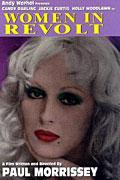 Women in Revolt (1971)
