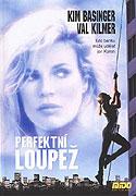 Riskantní plán (1993)