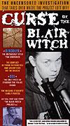 Kletba Blair Witch (1999)