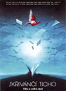 Skřivánčí ticho (1989)