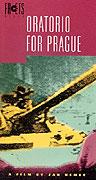 Oratorium pro Prahu (1968)